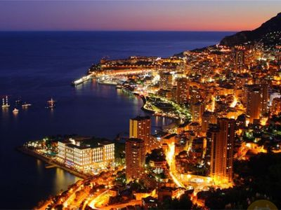 """Photo for Studio in the center of MonteCarlo """"Carré D'Or"""""""