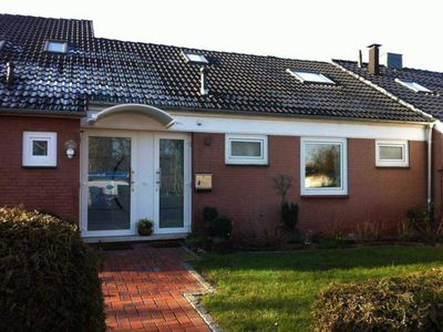 Photo for 1BR Apartment Vacation Rental in Leer (Ostfriesland)