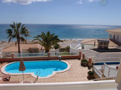 Photo for Apartment / app. for 3 guests with 73m² in Costa Calma (119800)