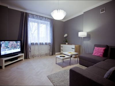 Photo for P&O Apartments Bednarska