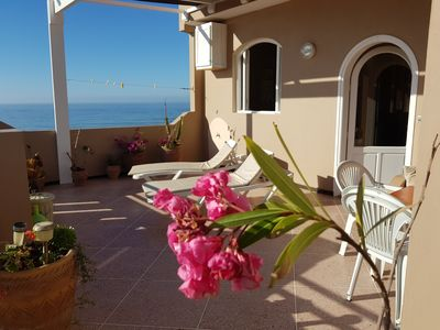 Photo for Agadir Well, Apartment sea view