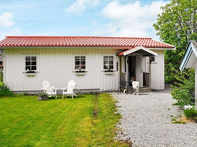 Photo for 4 person holiday home in ELLÖS