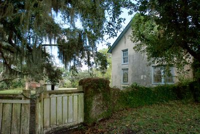 Cumberland Island Georgia! Private family home available to rent  - Camden  County