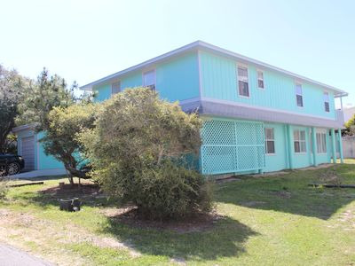 Photo for Private Beach Access! South of 30A with Recent Renovations!