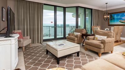 Photo for See why our guests choose us! 2 BR Phoenix On The Bay!