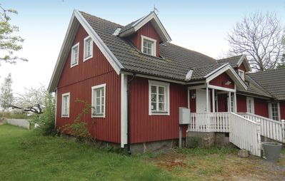 Photo for 6 bedroom accommodation in Kristianstad