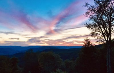 Photo for Enjoy an Amazing Autumn Vacation Experience at The Polaris Pointe at Snowshoe!
