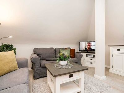 Photo for Marell 02 / West (Room category) - House Marell