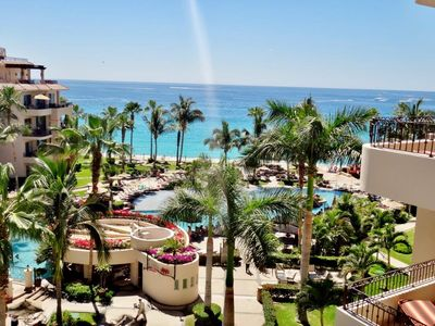 Photo for 2BR Condo Vacation Rental in Cabo San Lucas, BCS