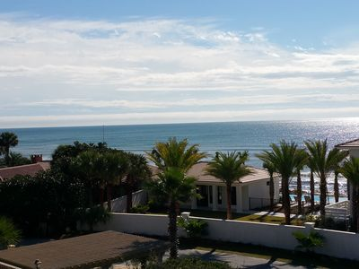 Photo for Brand New Spectacular Views, Great Location, Heated Pvt Pool, Sleeps 30