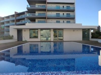 Photo for Lovely, Sunny Apartment With Heated Indoor Pool, Jacuzzi & Large Outdoor Pool