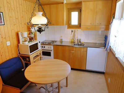 Photo for House in the center of Inden with Parking, Terrace, Garden (46069)