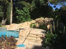 2BR House Vacation Rental in Atherton, California