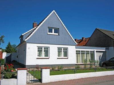 Photo for COMFORT - HOUSE for 4 people