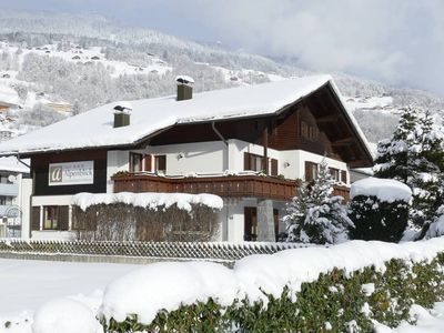 Photo for Vacation home Gästehaus Alpenblick  in Schruns, Montafon - 16 persons, 8 bedrooms