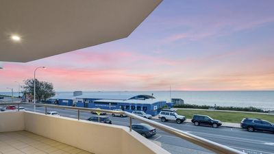 Photo for Cottesloe Ocean View House