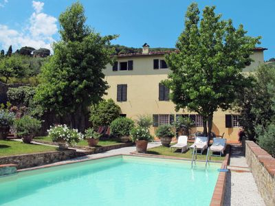 Photo for Vacation home Casa Elena (LUU185) in Lucca - 8 persons, 4 bedrooms