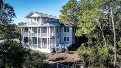 Admirable 4Br House Vacation Rental In Cedar Key Florida 3140864 Complete Home Design Collection Papxelindsey Bellcom