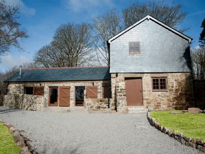 Photo for Stunning cottages in tranquil location!