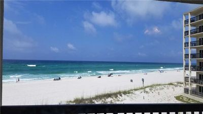 Photo for Pinnacle Port Vacation Rentals- C2 building 2 bdr. 2 bath condo