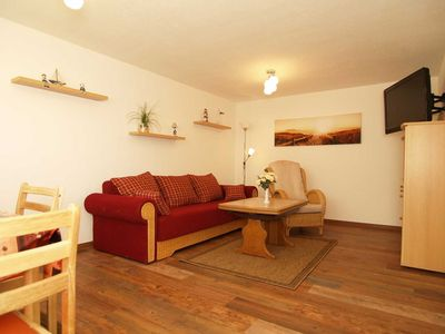 Photo for PO32-3 - Poststr. 32a, Apt. PO32-. 3