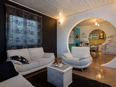 Photo for EXPERIENCE of VACATION  Holiday Home Presencia