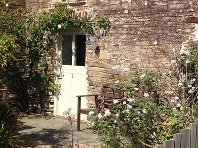 Photo for Barn Conversion near Padstow