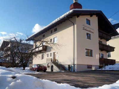 Photo for Apartment Haus Schweiberer (RIZ172) in Ried im Zillertal - 17 persons, 5 bedrooms