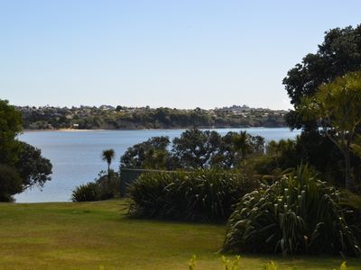 Photo for Manly Beachfront Paradise