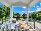 5BR House Vacation Rental in Merritt Island, Florida