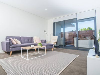 Photo for Cozy One Bed APT Closes To Airport In Arncliffe