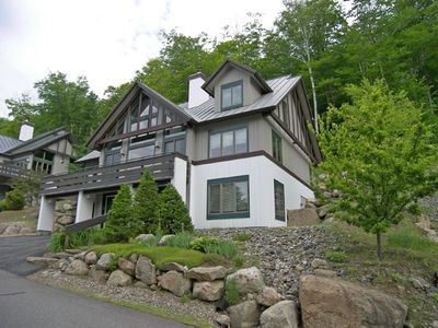 K0012- Managed by Loon Reservation Service - NH Meals & Rooms Lic# 056365
