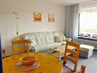 Photo for Apartment A907 in Lahnstein (Koblenz) - 2 persons, 1 bedrooms
