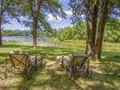 2BR House Vacation Rental in Eustace, Texas