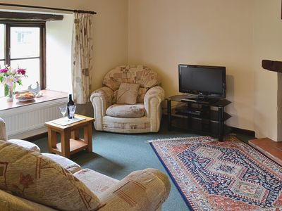 Photo for 2 bedroom accommodation in Longdown, near Exeter
