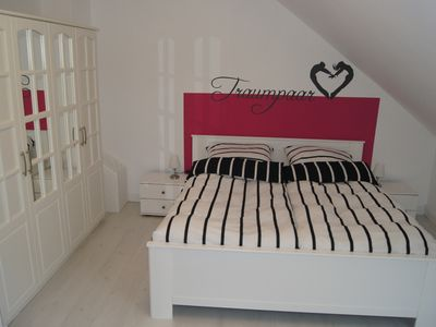Photo for Directly at the cable car !!! Wurmberg High-quality apartment for 2- max. 4 people (NR)