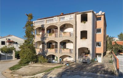 Photo for 1 bedroom accommodation in Medulin