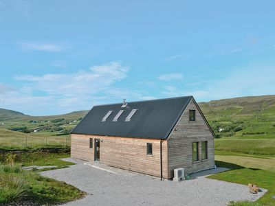 Photo for 2 bedroom accommodation in Holmisdale, near Dunvegan
