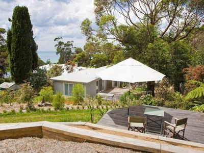 Photo for the OTWAY HOUSE, LORNE, VIC