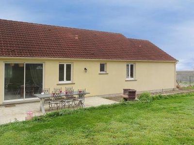 Photo for holiday home, Russy  in Calvados - 6 persons, 3 bedrooms