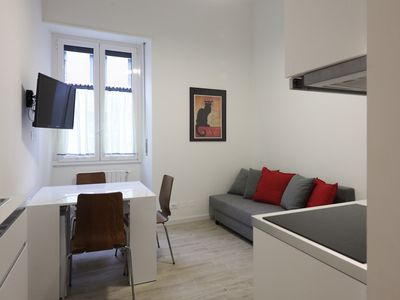 Photo for Polimi New Apartment