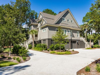 Photo for New Construction! Great Family Home! Golfer's Paradise!