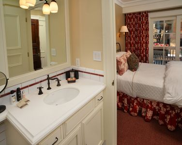 Photo for Vail VLG One Willow 3BD-BRE1