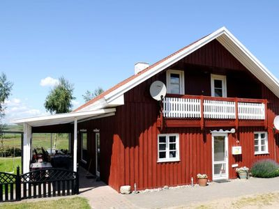 Photo for Vacation home Hejlsminde Strand in Christiansfeld - 12 persons, 6 bedrooms
