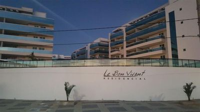 Photo for Apt. LE BON VIVANT with swimming pool, games room and more