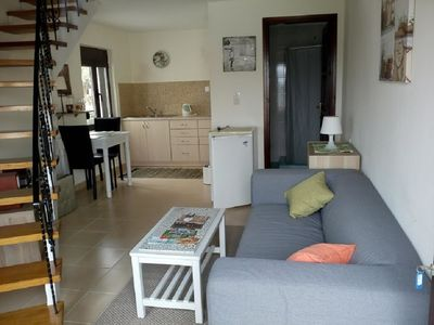 Photo for Holiday Apartment Villa Marella 3. If not available search for apartment 1 or 2