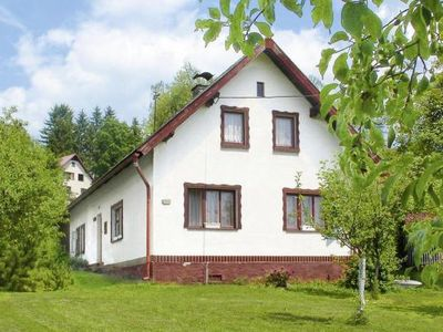Photo for holiday home, Hàje nad  Jizerou  in Riesengebirge - 6 persons, 3 bedrooms