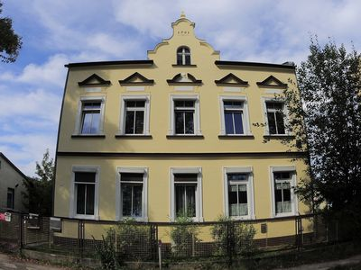 Photo for Apartment / app. for 2 guests with 38m² in Teltow (110876)