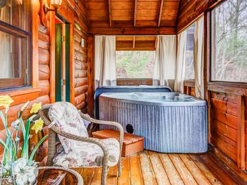 Top 50 Pigeon Forge, TN vacation rentals: reviews & booking | VRBO