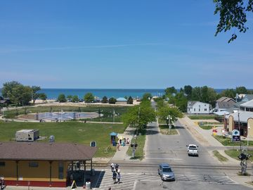 Places To Stay In St Joseph Michigan >> Silver Beach Beach House Downtown St Joseph Mi Saint Joseph